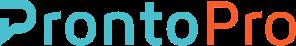 ProntoPro, portal de profesionales en España
